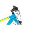 Cube Aim SL Allroad - VTT - bleu